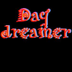 Träumer Traum Träumerisches Motivationsziel