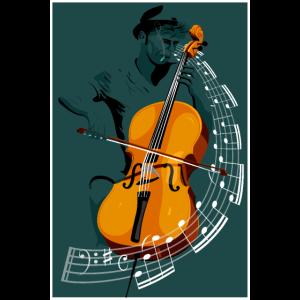 Celloman