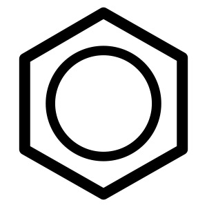 yellowibis benzene vec