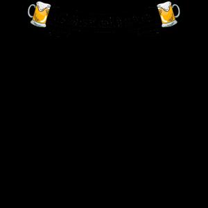 60. Geburtstag Lustig Bier Gästeliste Geschenk