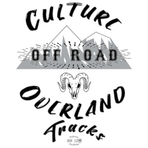 Overland Culture