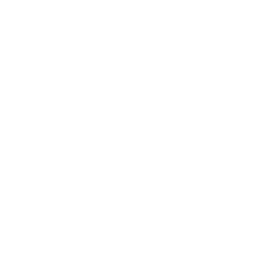 Kamera Fotograf Fotos Herzschlag EKG
