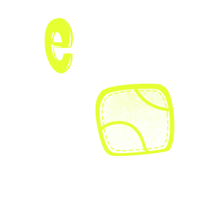 Let´s Go Play Baseball
