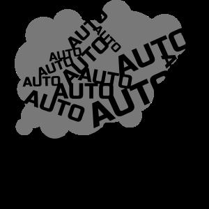 Auto Auto Auto!