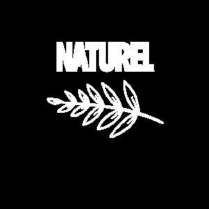 NATÜRLICH