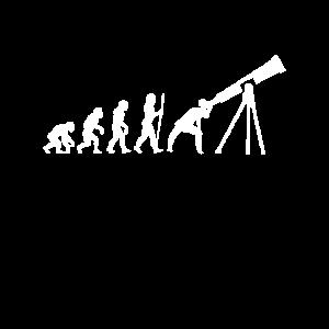 Evolution Astronomie Science Nasa Space Geschenk