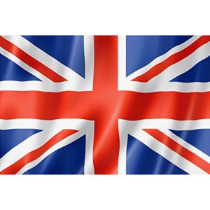 #UKFLAG {2} Von # ZEROMASKS ≠