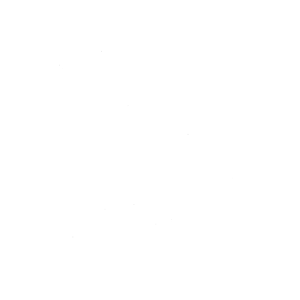 Tarot Card The Strengh