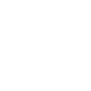 Game Over Hearts Pixels