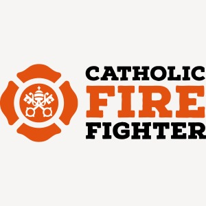 CATHOLIC FIRE FIGHTER