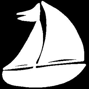 Segelschiff, Schiffe