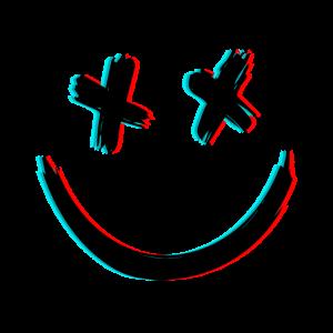 DEAD SMILE 3D