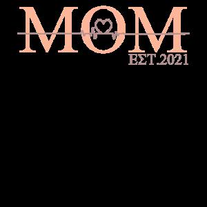 Mama 2021 Mutter
