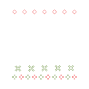 Rentiere Machen Liebe Sexy Lustiger Ugly Christmas