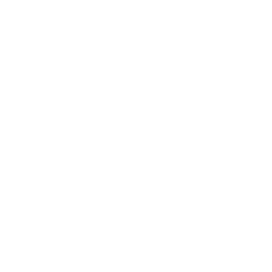 Fan von Horror