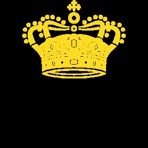 Queen of Mimimi Dramaqueen