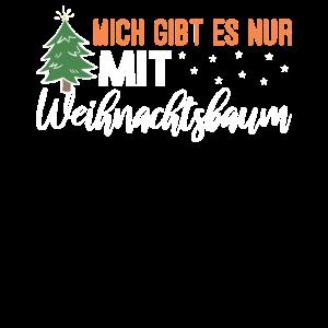 Weihnachtsbaum Beleuchtung Tannenbaum Deko