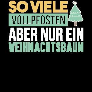 Tannenbaum Weihnachtsbaum Beleuchtung Lametta