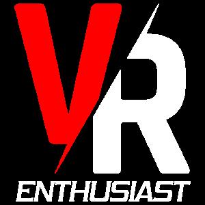 VR Virtual Reality Enthusiast