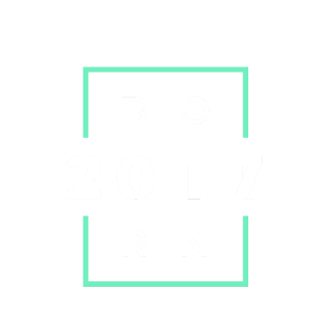 Geburtstags Shirt - Born - 2017 - Geschenk