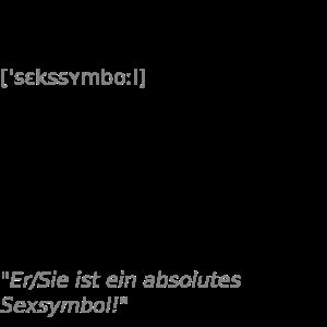 Sexsymbol