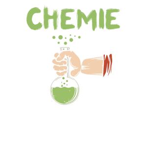Chemie Spruch Chemiker Geek Labor Experiment