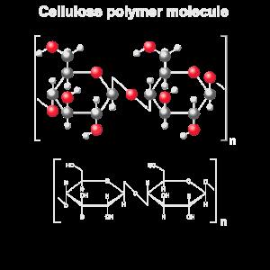 Chemie Molekül Chemiker Geek Nerds Formel