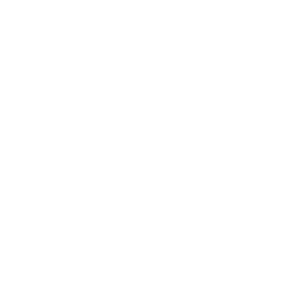life is a journey not a competition - Geschenk