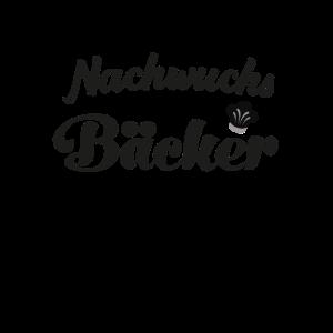 Nachwuchs Bäcker Bäckerin Backen Konditor Bäckerei