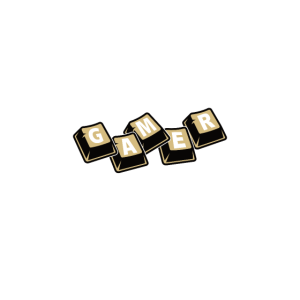 Gamer Wombo Combo