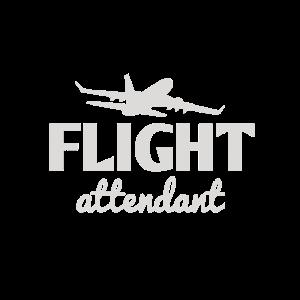 Flugbegleiter - ZinSpira