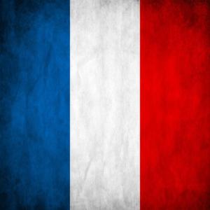 #FRENCHFLAG {2} Von # ZEROMASKS ≠