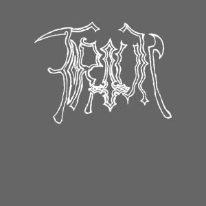 Torture Logo