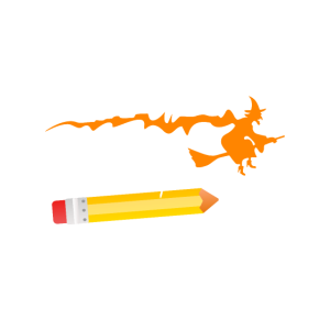 Witch Now Teach