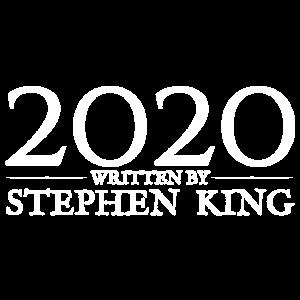 2020 geschrieben von