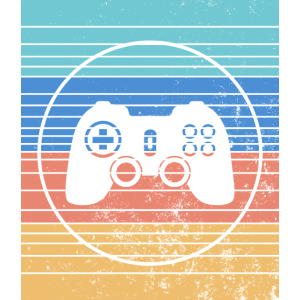 Videospiele Kontroller