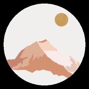 Berg Boho