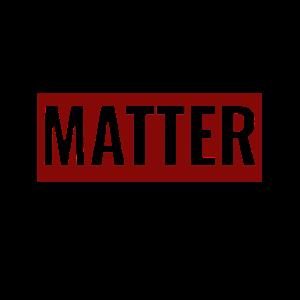 Masks matter They save lives