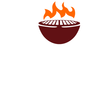 Der Grillfather Barbecue Lover