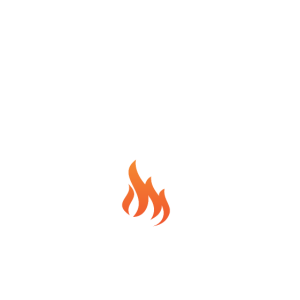 Lustige Grillvater-Grillpartys