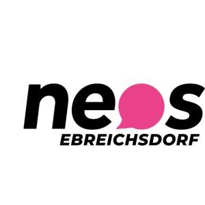 Ebreichsdorf transparent