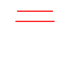 Eigene Wohnung Pizza und Bier Einweihungsgeschenk