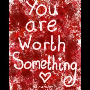 Dich selbst lieben