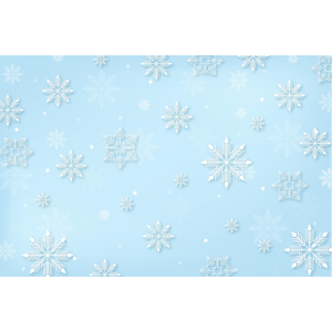 Winter kalt