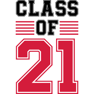 class of 21