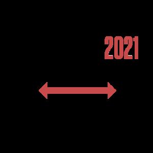 ABSCHLUSS 2021 - MIT ABSTAND DIE BESTEN
