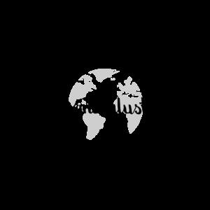 Welt | Wandern | Reisen | Naturliebhaber