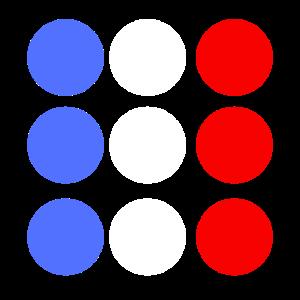 frankreich flagge franzose franzoesisch