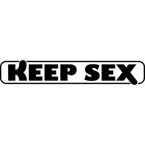 keep Sex