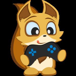 Foxi Gaming
